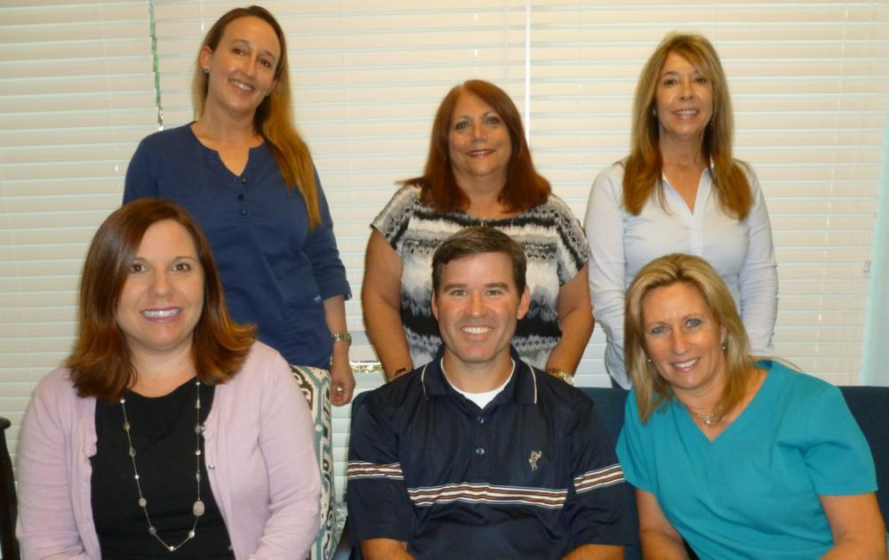Palm Beach Gardens Dental Associates Fasci Garden